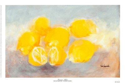 lemons-alone-print-c10057985.jpeg